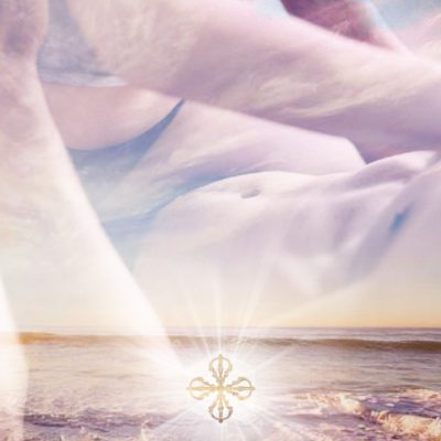 Tantric Relating - Online Retreat 2020