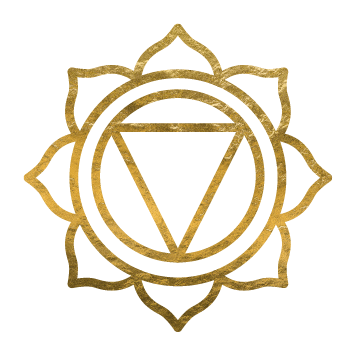Temple of Inanna - A 21 Day Transformational Online Journey
