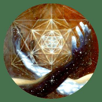 Sacred Inner Union